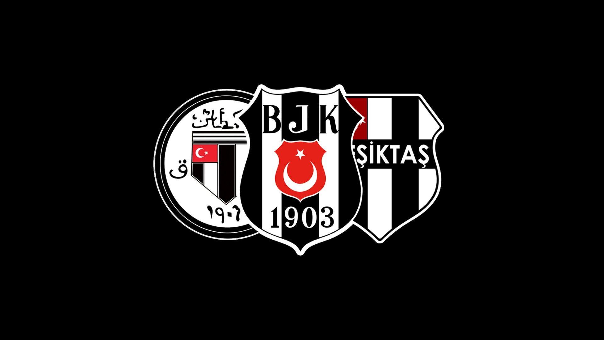 Beşiktaş Arma