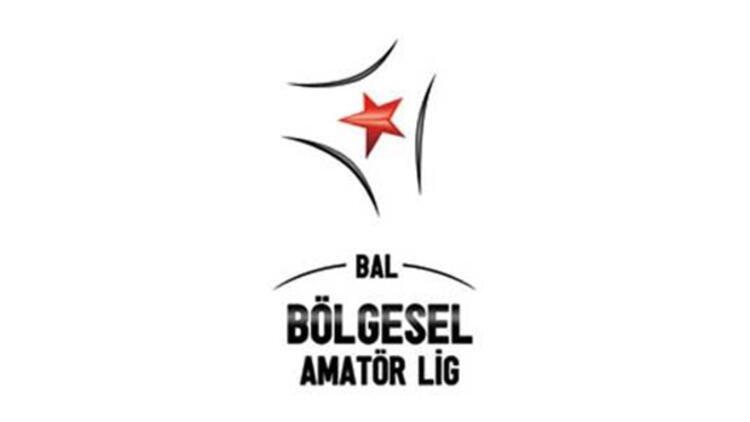 Bölgesel Amatör Lig ne zaman başlayacak - TFF ne planlıyor