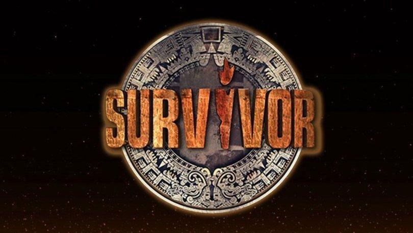 Survivor adaya kim veda etti - Survivor'da kim elendi 30 Haziran 2020