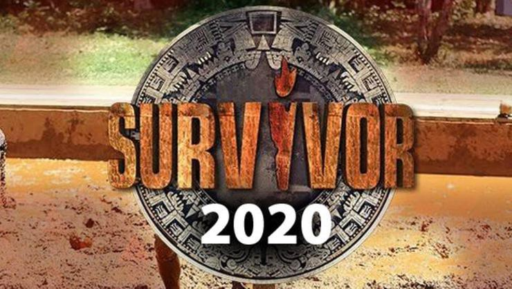 Survivor'da kim elendi 23 Haziran 2020