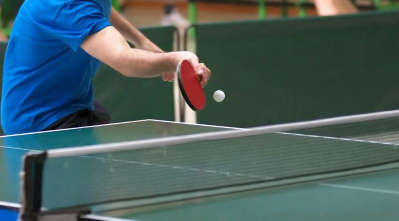 10 Temmuz 2020 masa tenisi tahminleri - masa tenisi iddaa tahminleri