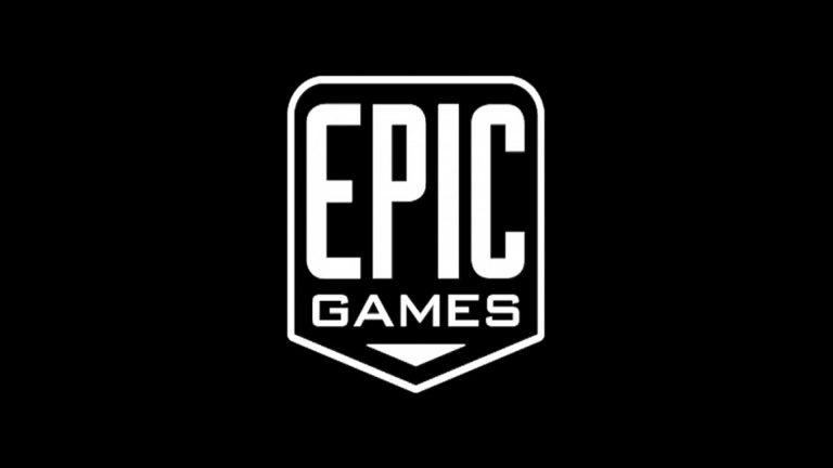 Epic Games'te haftanın ücretsiz oyunları 28 Kasım 2020