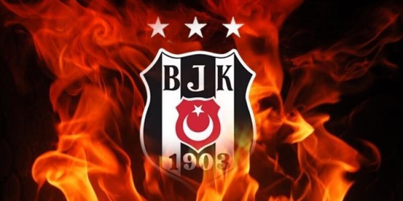 Beşiktaş Son Dakika Transfer Haberleri - Diyagonal Spor