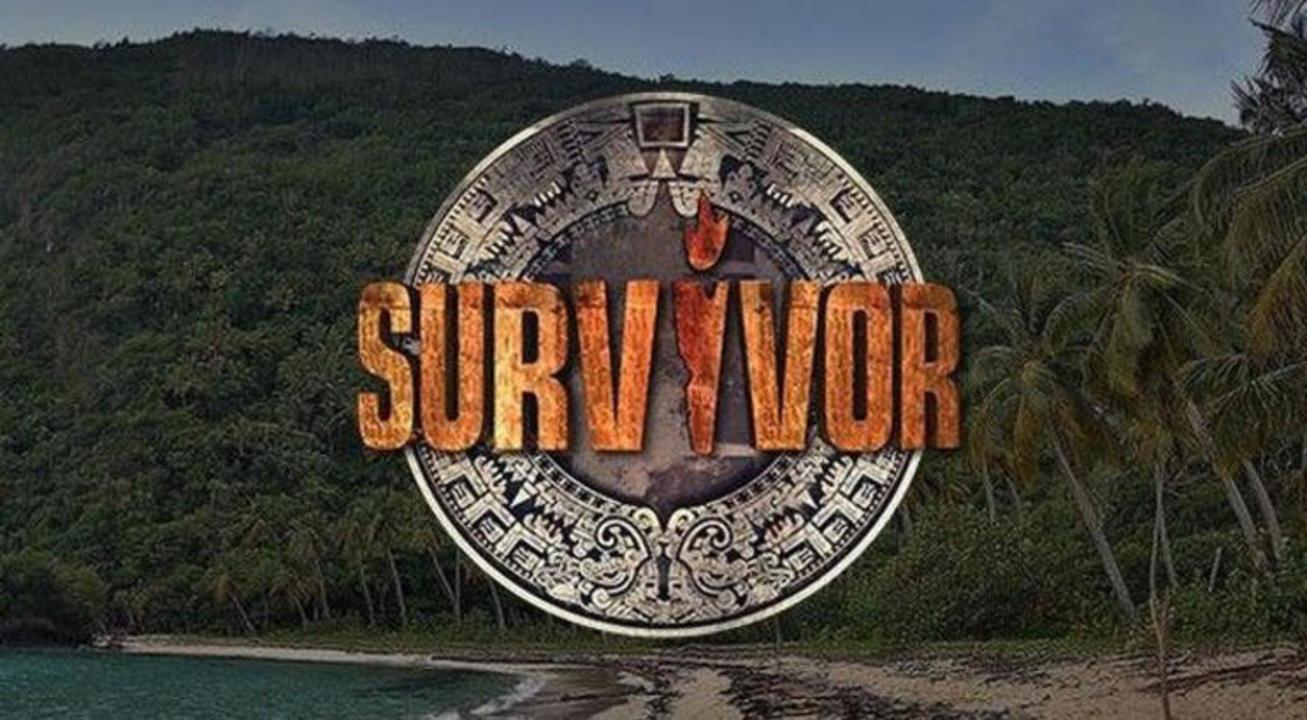 Survivor 2021 yarışmacıları kimler - survivor 2021 ne zaman