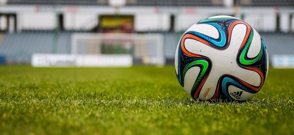 Türk futbolunun kanayan yaraları - Diyagonal