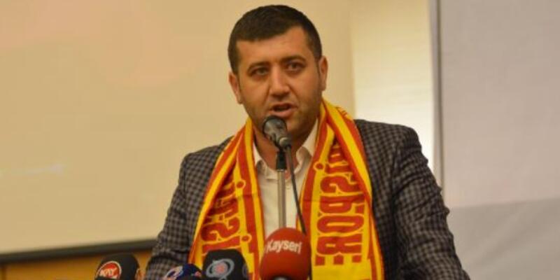 Mustafa Baki Ersoy kimdir - Beşiktaş locasına saldırı