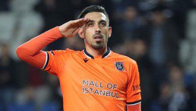 İrfan Can Kahveci, Milan'a transfer oluyor - Diyagonal